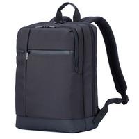 Рюкзак Xiaomi Mi Business Backpack Black (черный)